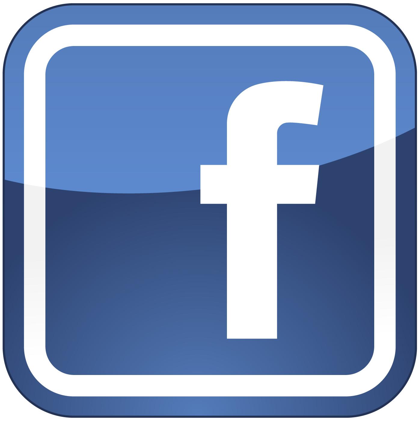 Image result for FB logo